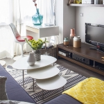 two-small-apartment-45sqm1-1-4