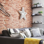 two-small-apartment-45sqm1-1-6