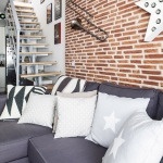 two-small-apartment-45sqm1-1-8