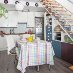 two-small-apartment-45sqm1-2-1