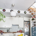 two-small-apartment-45sqm1-2-2