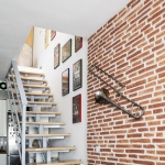 two-small-apartment-45sqm1-3-1