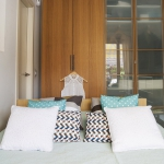 two-small-apartment-45sqm1-3-3