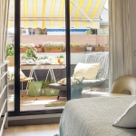 two-small-apartment-45sqm1-3-5