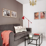 two-small-apartment-45sqm2-1