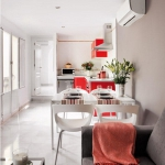 two-small-apartment-45sqm2-3