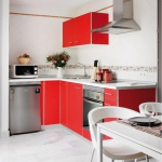 two-small-apartment-45sqm2-4