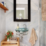 two-small-apartment-45sqm2-8