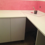 two-tiny-kitchens-renovation-stories2-steps6