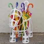 umbrella-stand-ideas-creative2-4.jpg