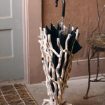 umbrella-stand-ideas-in-style1-3.jpg