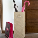 umbrella-stand-ideas-in-style2-2.jpg