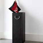 umbrella-stand-ideas-in-style2-3.jpg