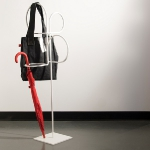 umbrella-stand-ideas-in-style3-6.jpg