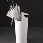 umbrella-stand-ideas-leather5.jpg