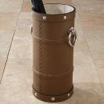 umbrella-stand-ideas-leather6.jpg