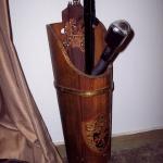 umbrella-stand-ideas-wood1.jpg