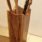 umbrella-stand-ideas-wood3.jpg