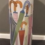 umbrella-stand-ideas-ceramic1.jpg