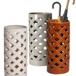 umbrella-stand-ideas-ceramic8.jpg