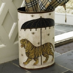 umbrella-stand-ideas-metal4-1.jpg