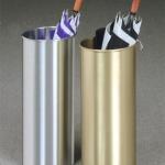 umbrella-stand-ideas-metal4-5.jpg