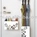 umbrella-storage-misc2-2.jpg
