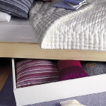 under-bed-storage-ideas1-3.jpg