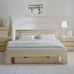 under-bed-storage-ideas1-4.jpg