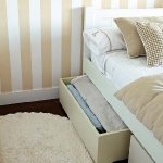 under-bed-storage-ideas1-6.jpg