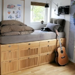 under-bed-storage-ideas10-1.jpg