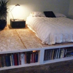 under-bed-storage-ideas10-2.jpg