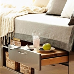 under-bed-storage-ideas10-3.jpg