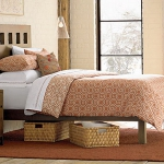 under-bed-storage-ideas3-7.jpg