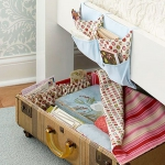 under-bed-storage-ideas4-3.jpg