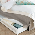 under-bed-storage-ideas6-1.jpg