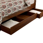 under-bed-storage-ideas6-2.jpg