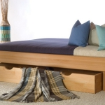 under-bed-storage-ideas6-5.jpg