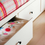 under-bed-storage-ideas6-8.jpg