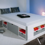 under-bed-storage-ideas8-3.jpg