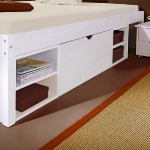 under-bed-storage-ideas8-4-3.jpg
