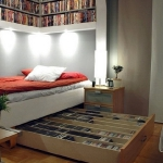 under-bed-storage-ideas9-1.jpg