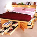 under-bed-storage-ideas9-2.jpg