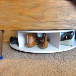under-bed-storage-ideas9-3.jpg