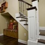 under-stairs2-5.jpg