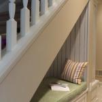 under-stairs2-8.jpg