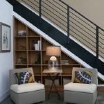 under-stairs3-1.jpg