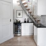 under-stairs3-12.jpg