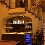 under-stairs3-4.jpg