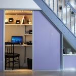 under-stairs4-5.jpg